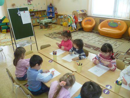 http://dou178.org.ru/img/news/480.jpg
